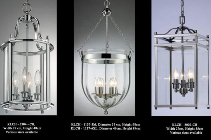 chrome-glass-light-fittings-1371649654