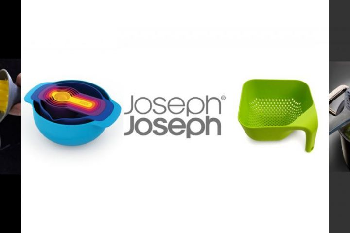 stylish-joseph-joseph-kitchen-utensils-1371649768